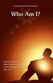 Spiritual Books - cover