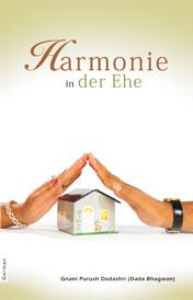 Harmonie in der Ehe