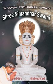 El Actual Tirthankara Viviente