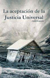 La Aceptacion De La Justicia Universal