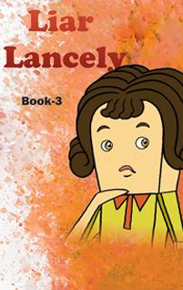 Liar Lancely Book -3