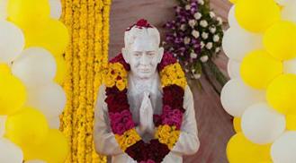 Gandhidham JJ 2014
