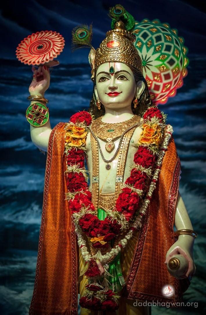 Aarticollection: Shree vishnu ji ki aarti  |Bhagwan Krishna Aarti