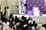 Pujya Deepakbhai's Discourse with Spiritual Seekers