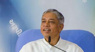Parayan and Swami Pratishtha 2014