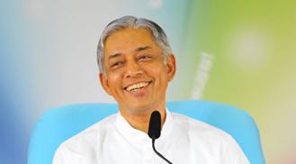 Paryushan Parayan 2014