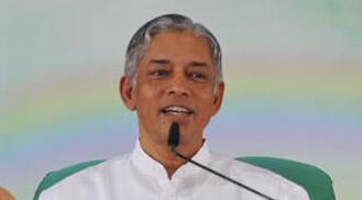Paryushan Parayan 2015
