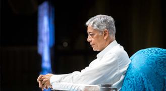 Paryushan Parayan 2018