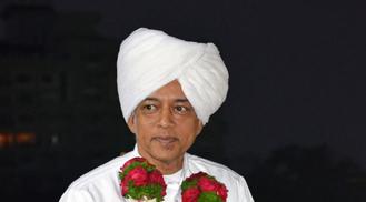Pune JJ 2015