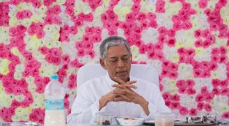 Shirdi Shibir 2019