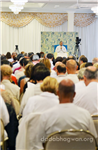 Gnan Vidhi (Self Realization Ceremony) in Tenerife