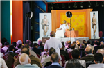 Pujya Deepakbhai's Discourse with Followers