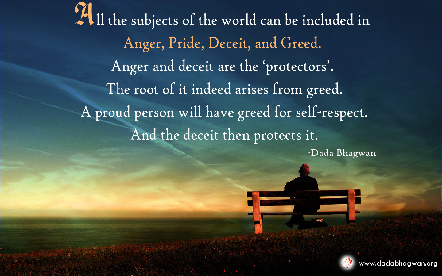 Respect Quotes Spiritual Quotes Quotes Spiritual Thoughts