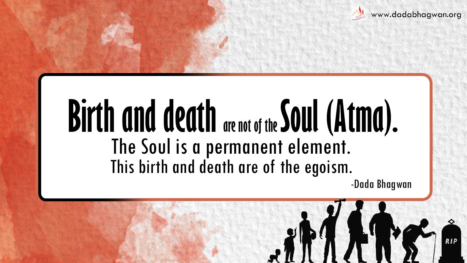 atma Quotes | Spiritual Quotes | Quotes | Spiritual Thoughts