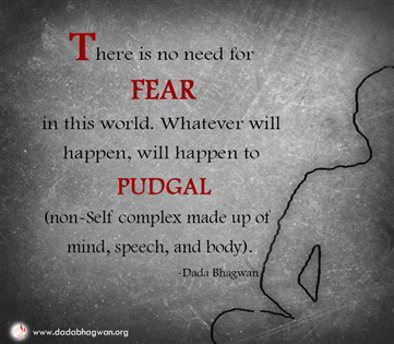 body complex Quotes | Spiritual Quotes | Quotes | Spiritual ...