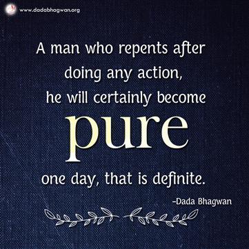 spiritual quotes, spiritual inspirational quotes, inspirational spiritual quotes, spiritual awakening quotes, spiritual quotes on repentance