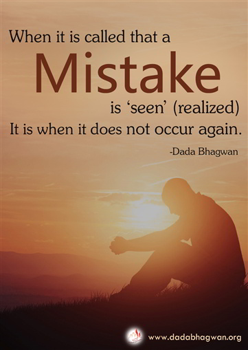 Spiritual Quotes Quotes Spiritual Thoughts Quotes In English Language Quote No 721
