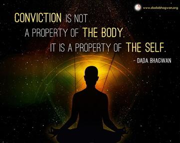 spiritual quotes, spiritual inspirational quotes, inspirational spiritual quotes, spiritual awakening quotes