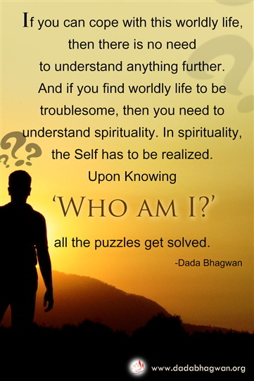 Who Am I Quotes Spiritual Quotes Quotes Spiritual Thoughts