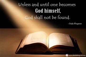 God Quotes Quotes On God Quotes Spiritual Quotes Quotes Spiritual Thoughts Quotes In English Language
