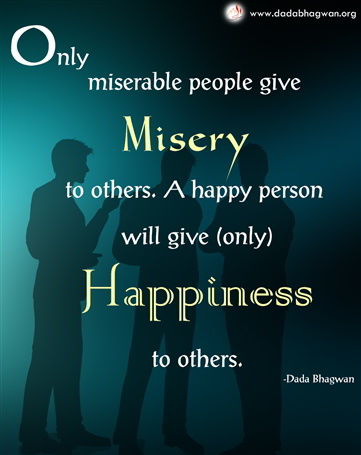 Misery Quotes Spiritual Quotes Quotes Spiritual Thoughts