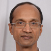 Anil Visariya