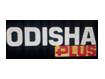 Odisha Plus