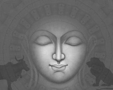 Non Violence (Ahimsa) and Spiritual Awareness