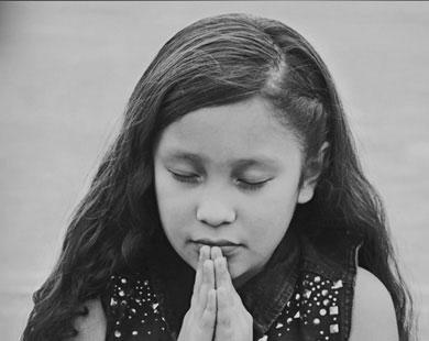 Pratikraman: The Key to True Repentance